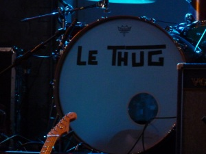 Le Thug live in Glasgow 12-06-2015 003