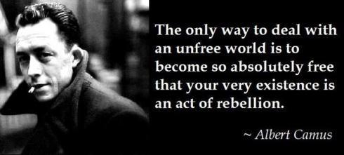 Albert-Camus-Quotes-4
