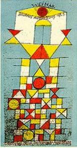 Paul Klee bauhaus_008