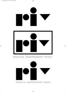 rim logo elements-page1