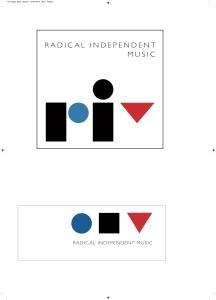 rim logo elements-page2