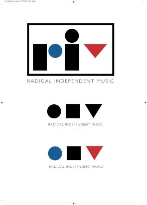 rim logo elements-page3