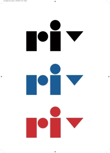 rim logo elements-page4