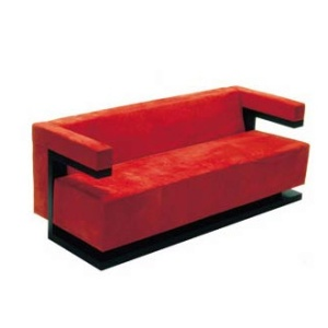 Walter_Gropius_F_51_Armchair_and_Sofa_qbb