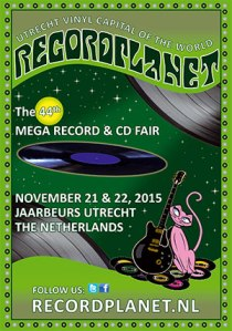 Recordplanet-2015-nov